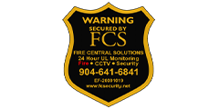 Fire Central Solutions